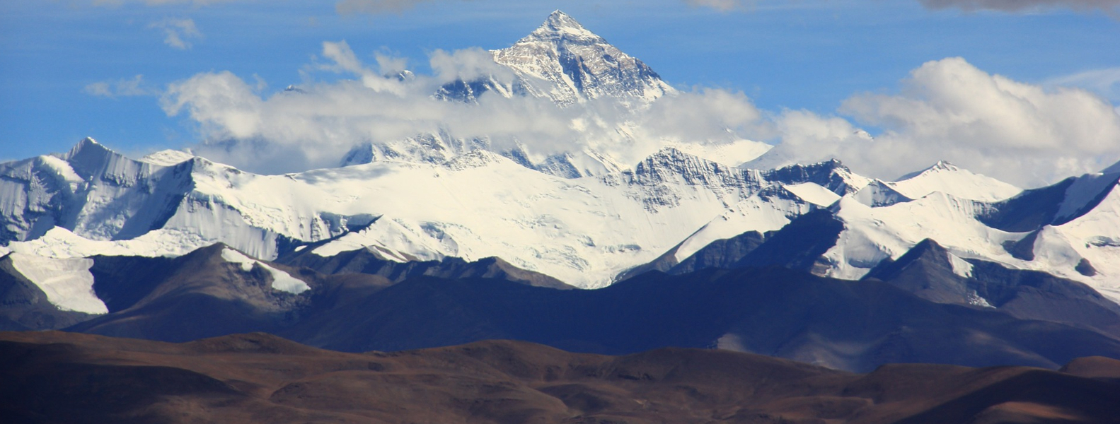 mount-everest-lobina